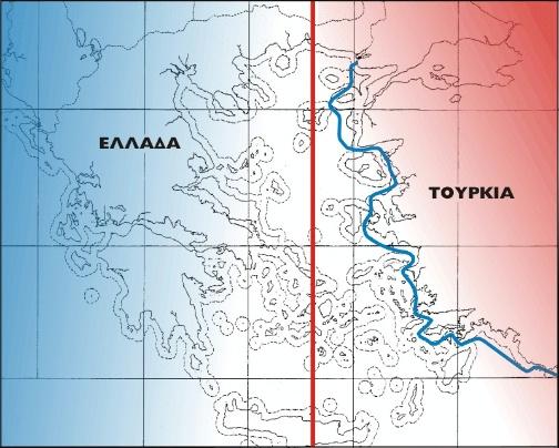 Αποτέλεσμα εικόνας για επεκτατικά σχέδια τουρκίας στο αιγαιο