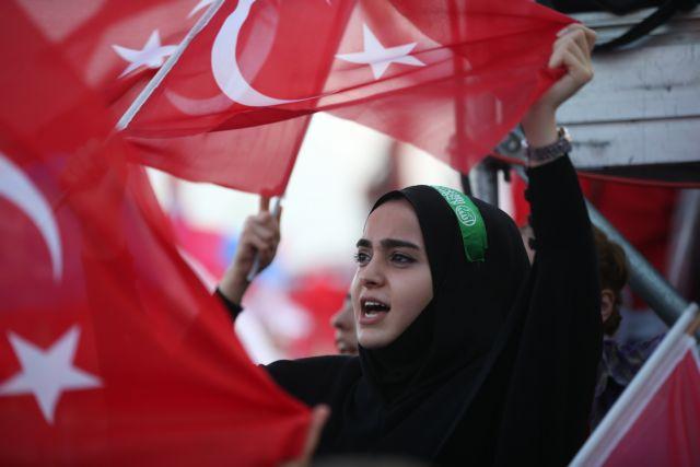 Dating μουσουλμανική κορίτσι UK online dating πραγματικές ιστορίες