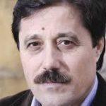 Καλεντερίδης: Η Τουρκία ανεβάζει το επίπεδο της αμφισβήτησης
