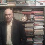 Θ. Καραγιαννόπουλος: Η μειονότητα της Β.Ηπείρου αποτελεί μια μικρή, αυτόχθονα, αρχέγονη Ελλάδα.