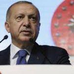Τουρκική προκλητικότητα και εξελίξεις στη γειτονιά μας