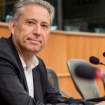 Κώστας Χρυσόγονος: Η Ευρώπη είναι ο μεγάλος ασθενής