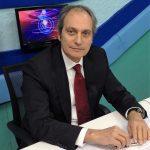 Τσαϊλάς: Η χώρα μας οφείλει να αποκτήσει στιβαρή στρατηγική ασφαλείας