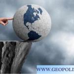 Κοψαχείλης: Η επόμενη υπερδύναμη θα είναι μια Γεω-επιχειρηματική Λερναία Ύδρα